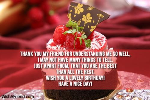 best-friend-birthday-wishes-9439