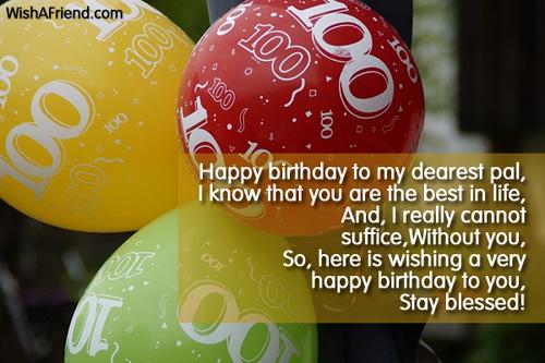 best-friend-birthday-wishes-9443