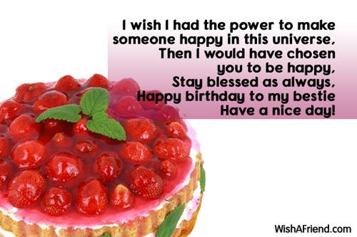9445-best-friend-birthday-wishes