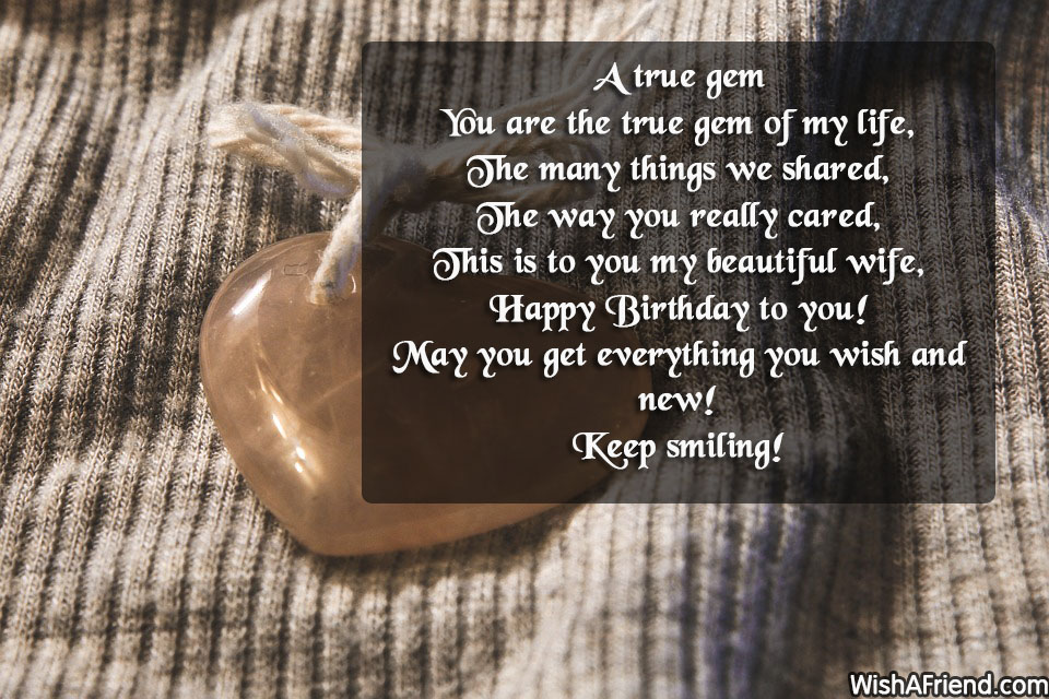 wife-birthday-poems-9454