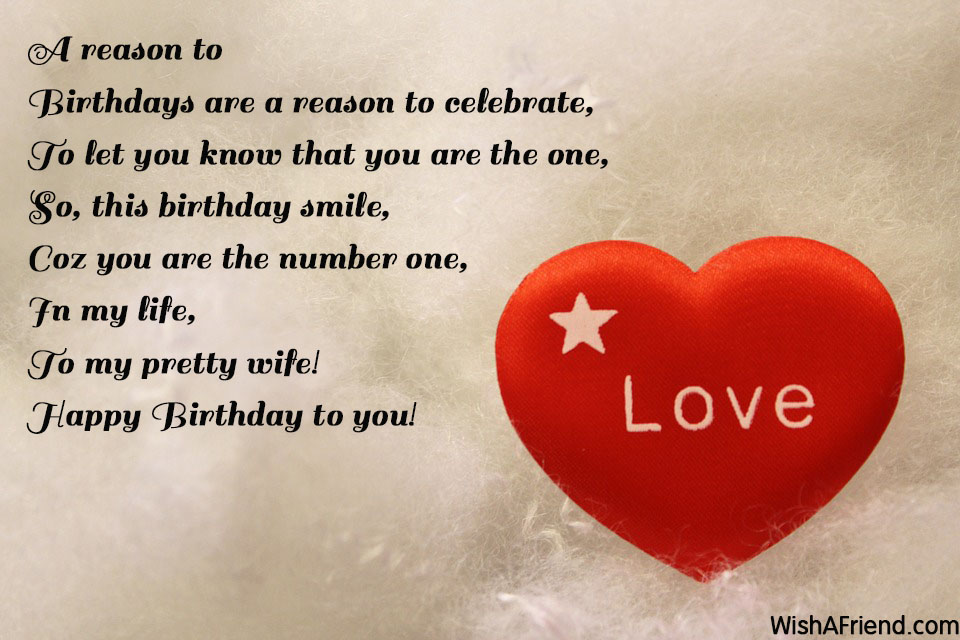 wife-birthday-poems-9455