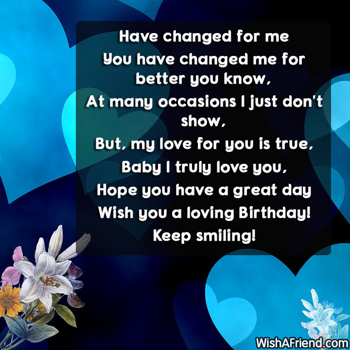 wife-birthday-poems-9456