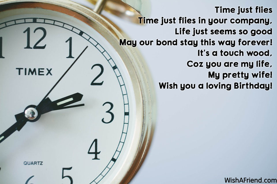 wife-birthday-poems-9457