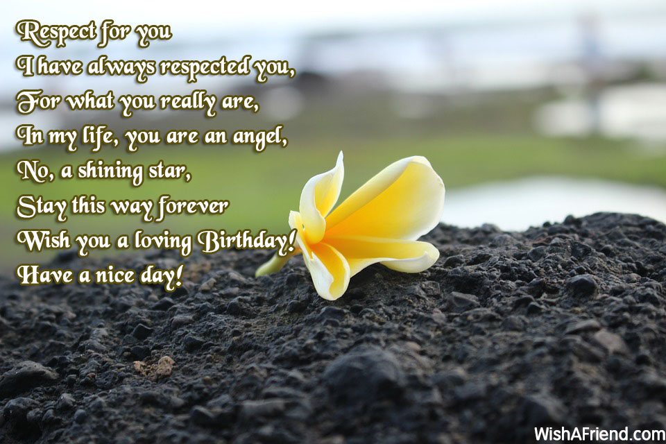 wife-birthday-poems-9458