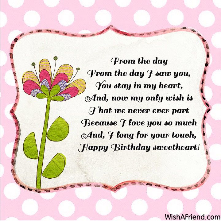 wife-birthday-poems-9459