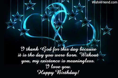 wife-birthday-wishes-946