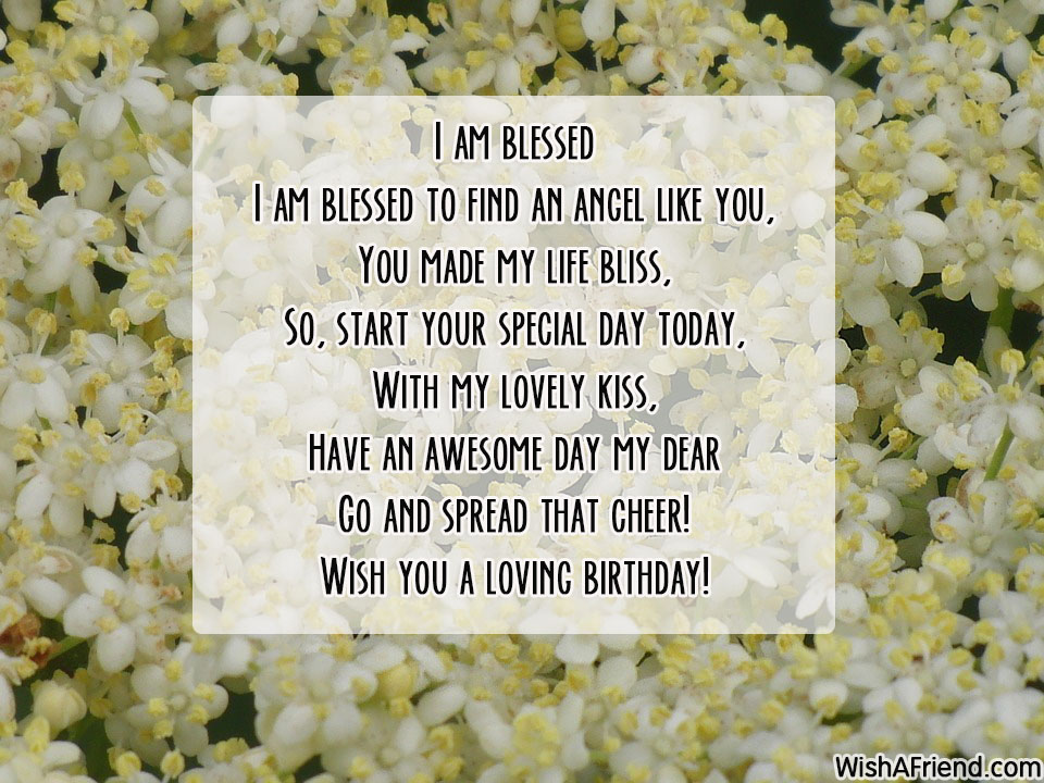 wife-birthday-poems-9460