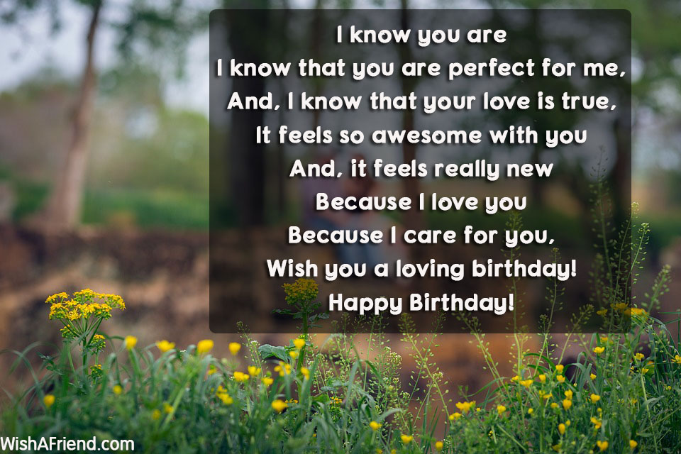 wife-birthday-poems-9462