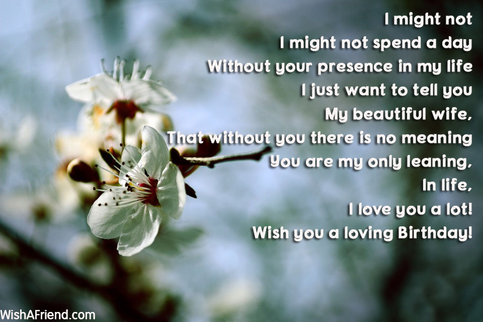 wife-birthday-poems-9463