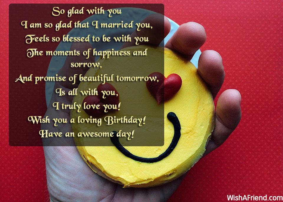 wife-birthday-poems-9464