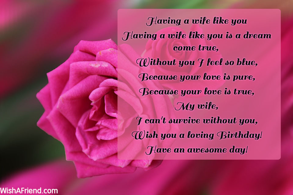 wife-birthday-poems-9466