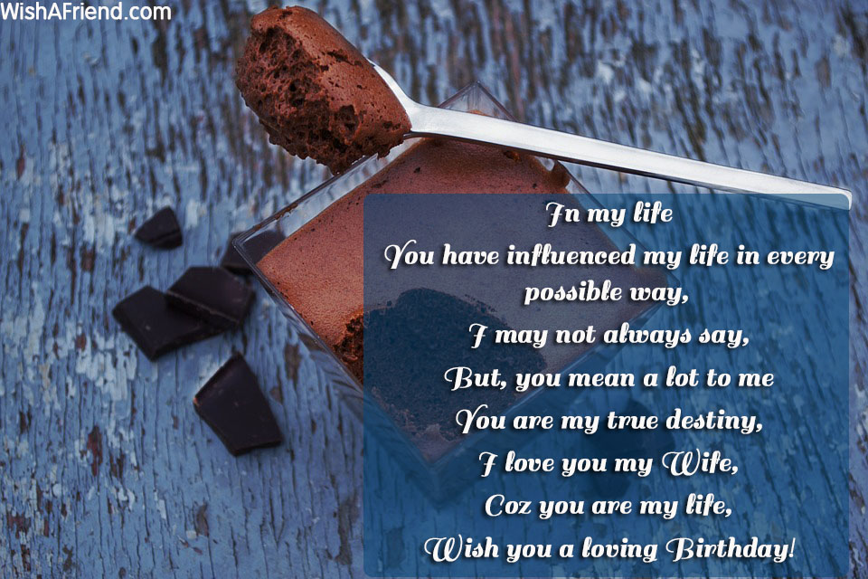wife-birthday-poems-9467