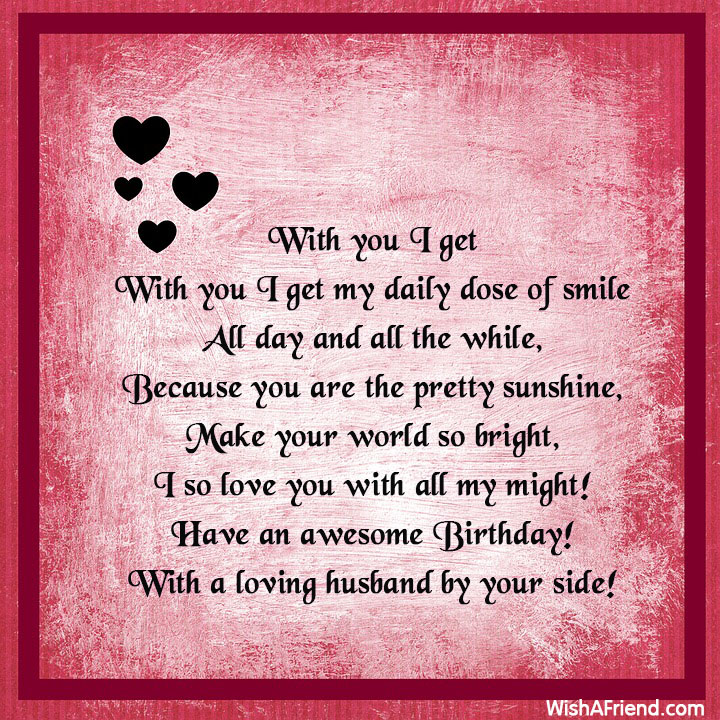 wife-birthday-poems-9468
