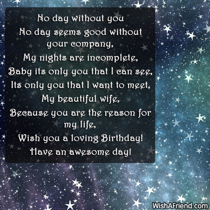 wife-birthday-poems-9469
