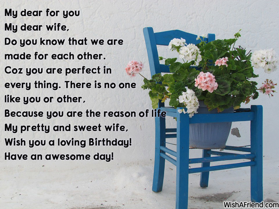 wife-birthday-poems-9470
