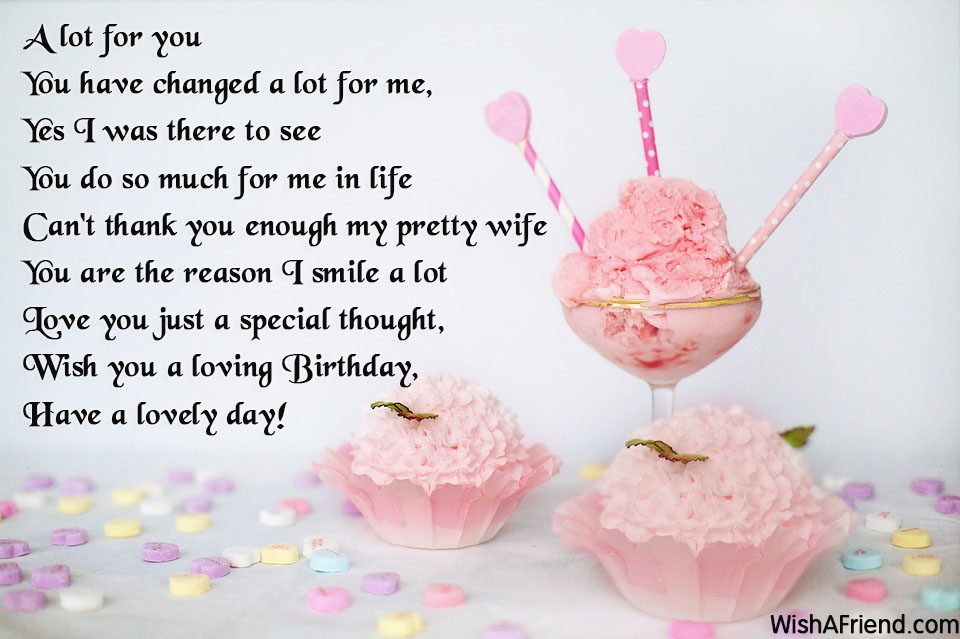 wife-birthday-poems-9471