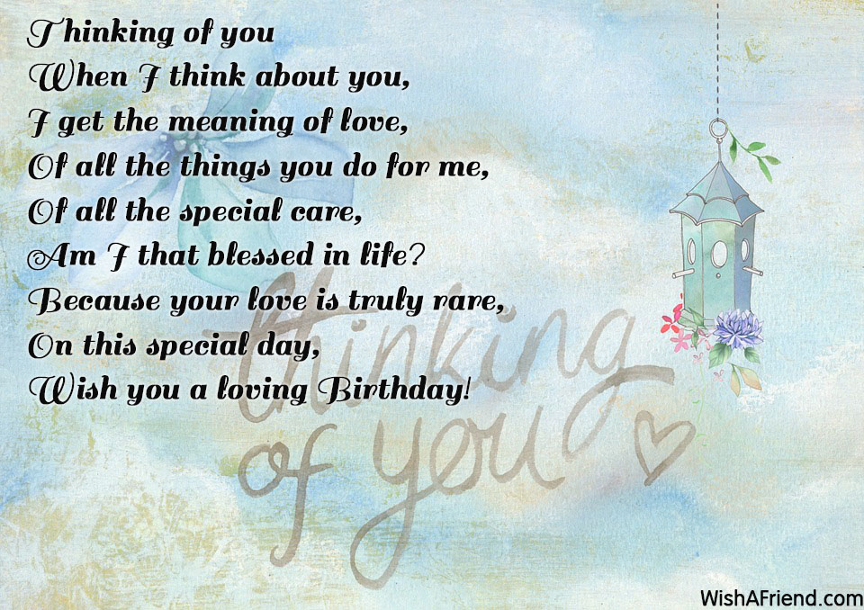wife-birthday-poems-9472