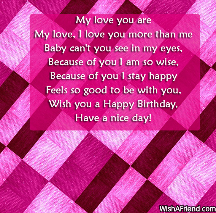 wife-birthday-poems-9473