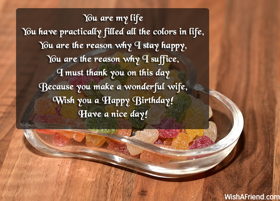 wife-birthday-poems-9475