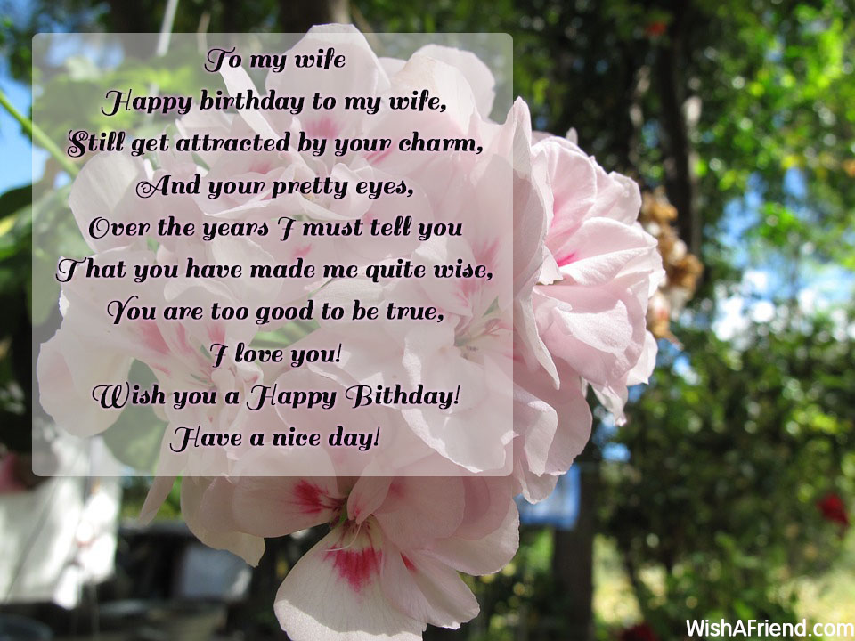 wife-birthday-poems-9476