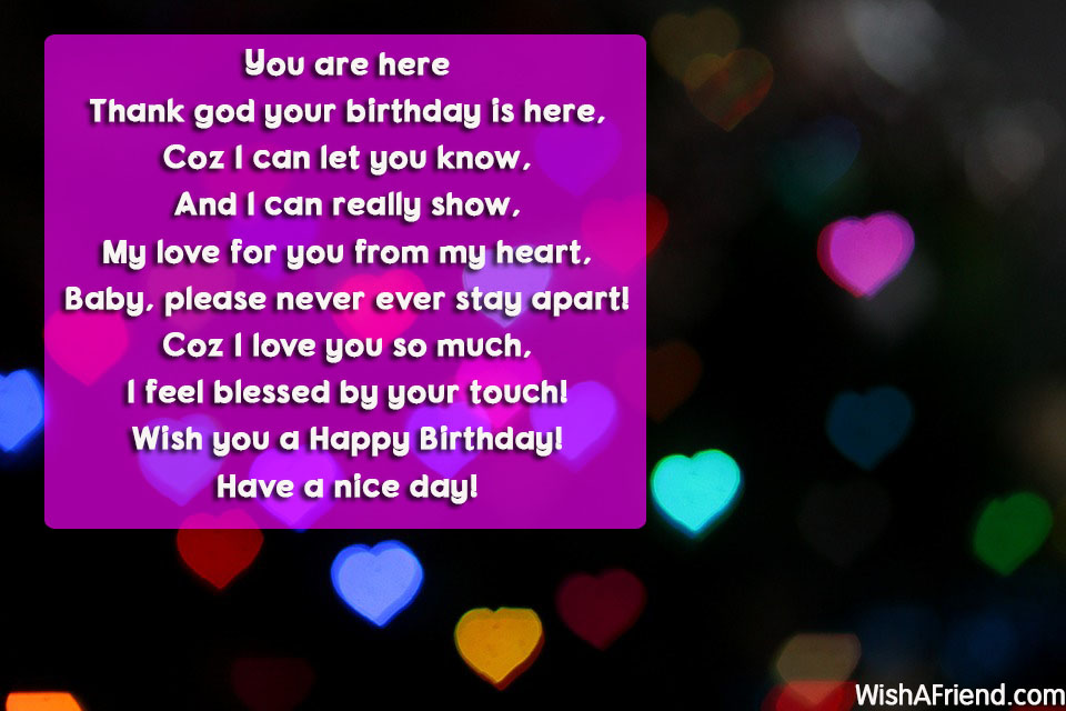 wife-birthday-poems-9477
