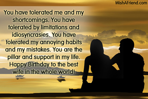 wife-birthday-wishes-948