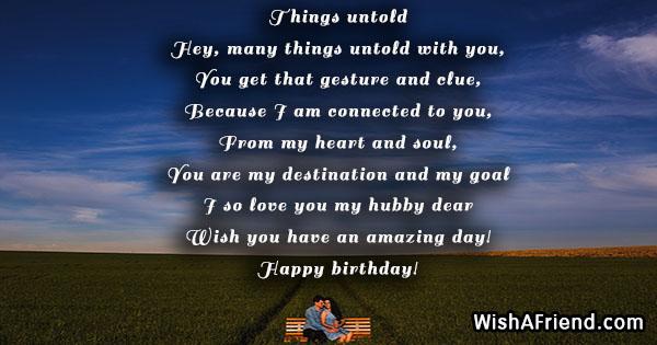 husband-birthday-poems-9481