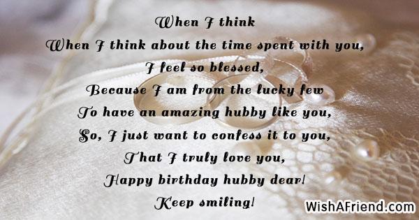 husband-birthday-poems-9483