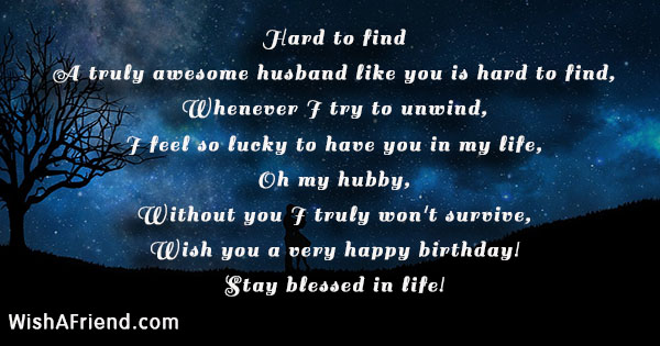 husband-birthday-poems-9485