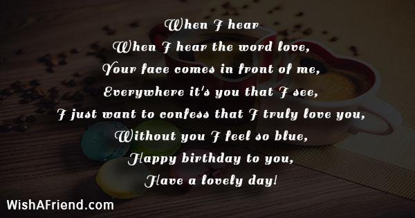 husband-birthday-poems-9488