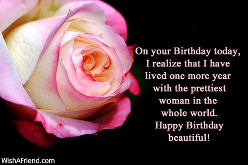 wife-birthday-wishes-949