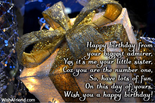 sister-birthday-wishes-9491