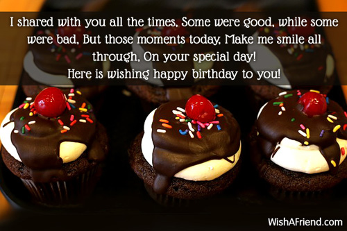 brother-birthday-wishes-9497
