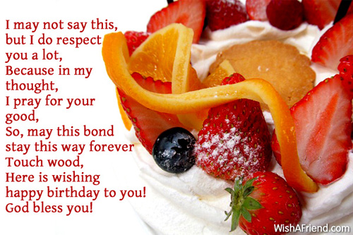 brother-birthday-wishes-9498