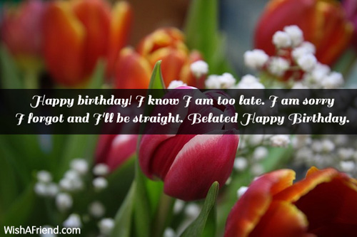 belated-birthday-messages-95