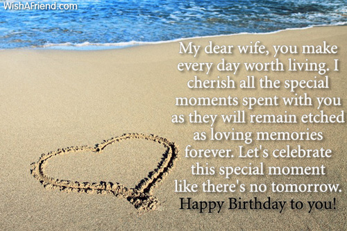 wife-birthday-wishes-950