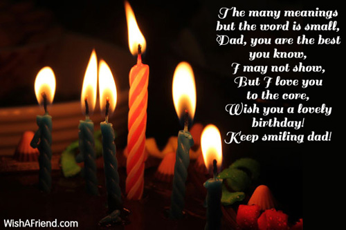 9502-dad-birthday-wishes