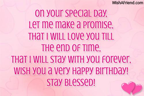 wife-birthday-wishes-9507