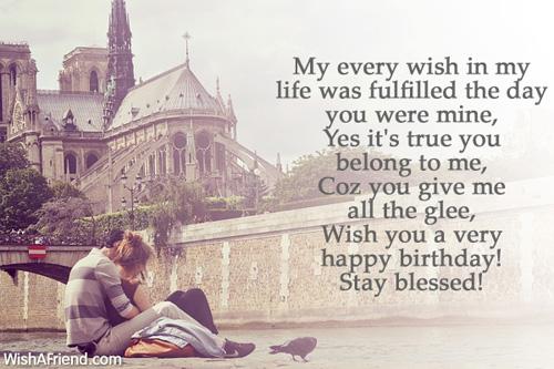 wife-birthday-wishes-9512