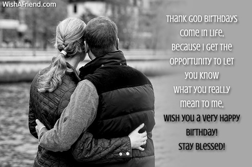 wife-birthday-wishes-9513