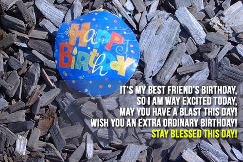 best-friend-birthday-wishes-9524