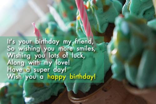 best-friend-birthday-wishes-9525