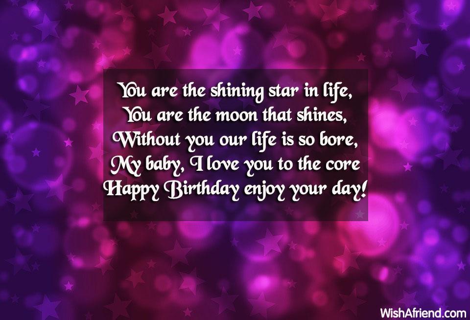 kids-birthday-wishes-9529