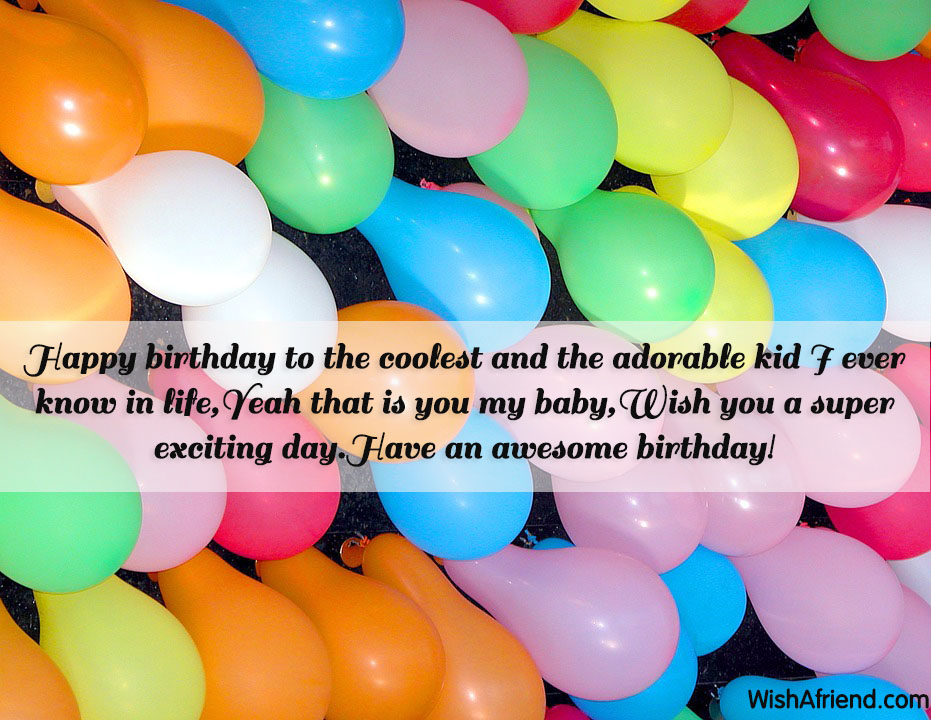 9536-kids-birthday-wishes