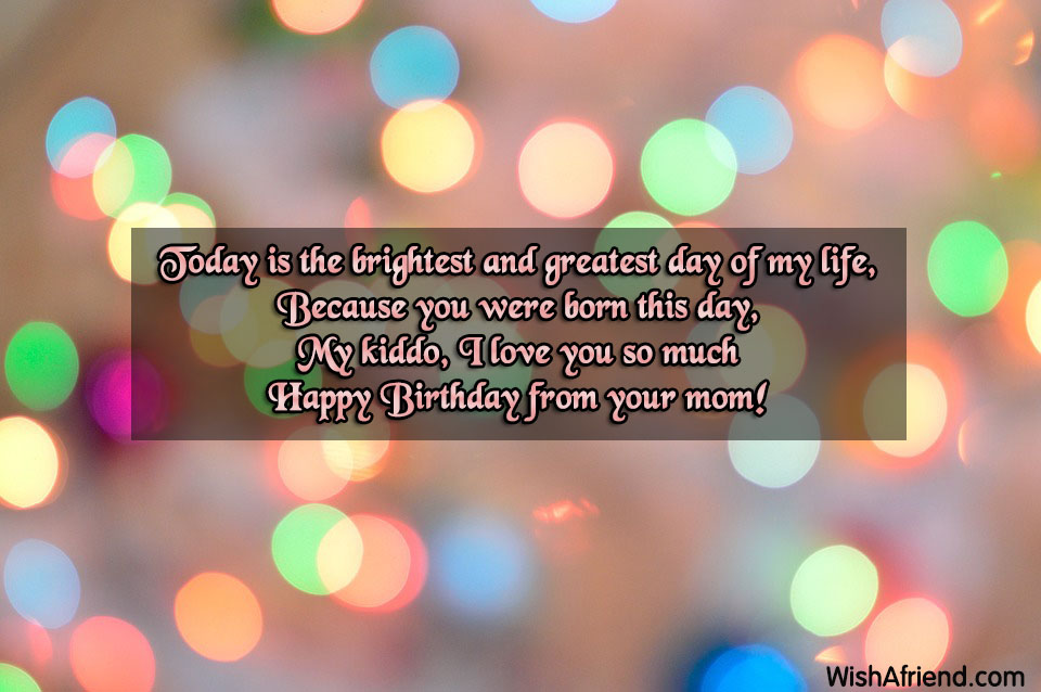 9537-kids-birthday-wishes