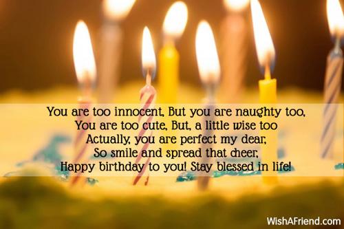 daughter-birthday-wishes-9541