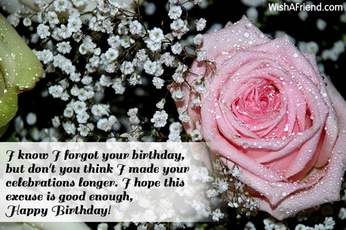 belated-birthday-messages-96