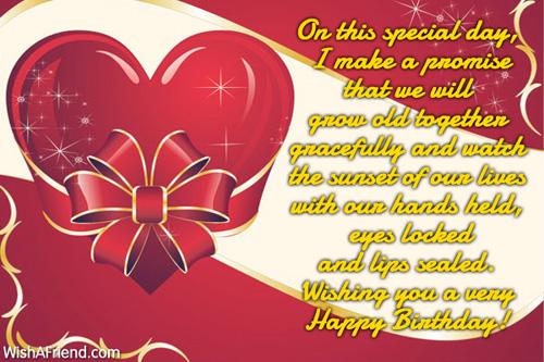 husband-birthday-wishes-963