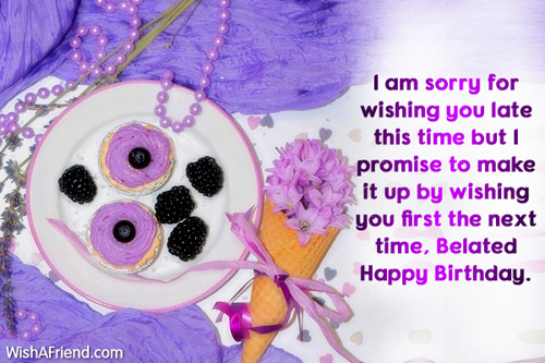 belated-birthday-messages-97