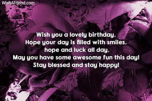 9704-happy-birthday-greetings
